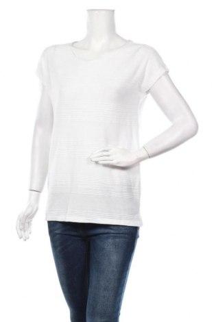 Γυναικεία μπλούζα Christian Berg, Μέγεθος M, Χρώμα Λευκό, Τιμή 8,25€