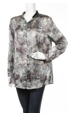 Дамска риза Apanage, Размер XL, Цвят Многоцветен, Полиестер, Цена 28,50лв.
