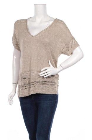 Дамски пуловер Phase Eight, Размер S, Цвят Бежов, 82% акрил, 18% полиамид, Цена 13,51лв.