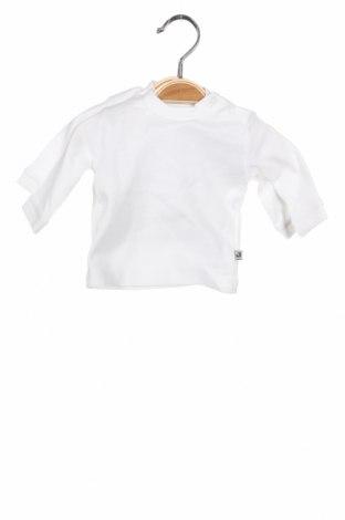 Детски комплект Jacky, Размер 1-2m/ 50-56 см, Цвят Бял, Памук, Цена 24,00лв.