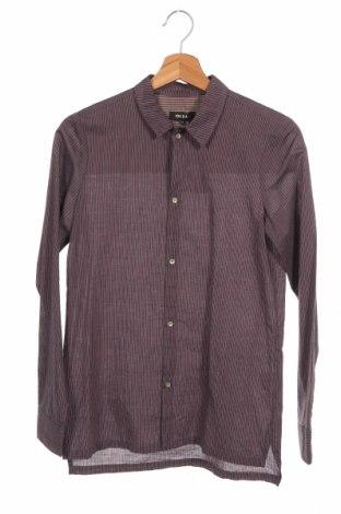 Мъжка риза Friday, Размер XS, Цвят Многоцветен, Памук, Цена 9,57лв.