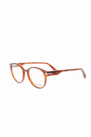 Рамки за очила G-Star Raw, Цвят Кафяв, Цена 141,75лв.