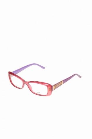 Ramki do okularów Gucci, Kolor Fioletowy, Cena 303,05zł