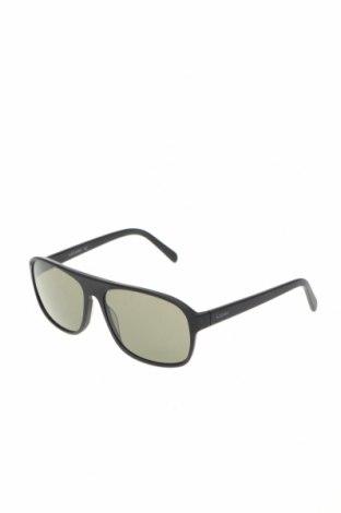 Слънчеви очила Azzaro, Цвят Черен, Цена 98,02лв.