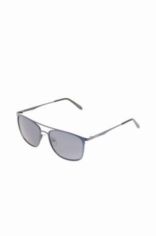Слънчеви очила Azzaro, Цвят Син, Цена 109,62лв.