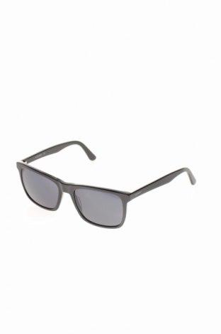 Слънчеви очила Azzaro, Цвят Черен, Цена 109,62лв.