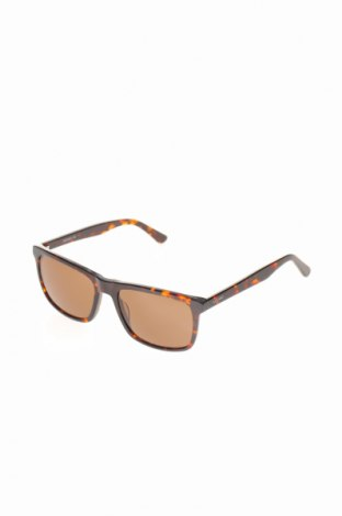 Слънчеви очила Azzaro, Цвят Кафяв, Цена 122,85лв.