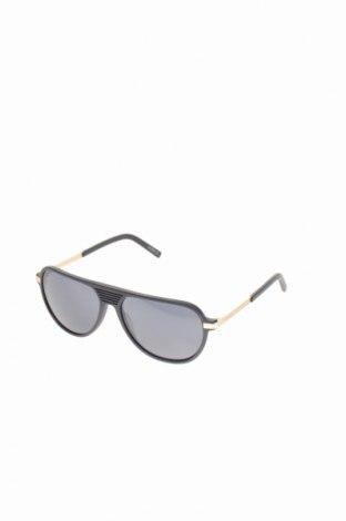 Слънчеви очила Azzaro, Цвят Черен, Цена 122,85лв.