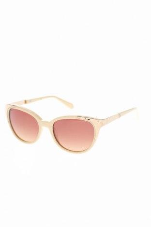 Γυαλιά ηλίου Balmain, Χρώμα Λευκό, Τιμή 92,87€