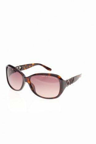 Слънчеви очила Marc By Marc Jacobs, Цвят Кафяв, Цена 194,25лв.