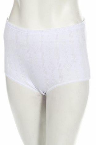 Бикини Avet, Размер M, Цвят Бял, 100% памук, Цена 10,78лв.