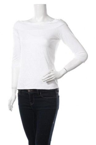 Дамска блуза Casa Blanca, Размер M, Цвят Бял, Цена 15,12лв.