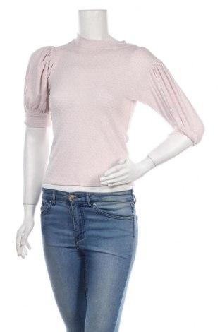 Γυναικεία μπλούζα Free People, Μέγεθος M, Χρώμα  Μπέζ, Τιμή 21,80€