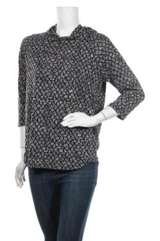 Дамска блуза Powerzone, Размер M, Цвят Сив, Цена 14,18лв.