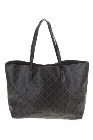 Dámská kabelka  By Malene Birger, Barva Černá, Eko kůže, Cena  2965,00Kč