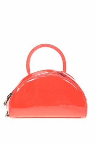 Dámská kabelka  Reserved, Barva Červená, Eko kůže, Cena  339,00Kč