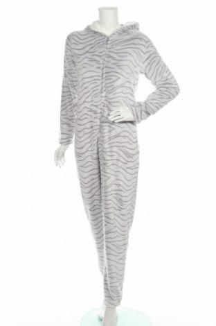 Γυναικεία σαλοπέτα Decoy, Μέγεθος S, Χρώμα Γκρί, Πολυεστέρας, Τιμή 17,73€