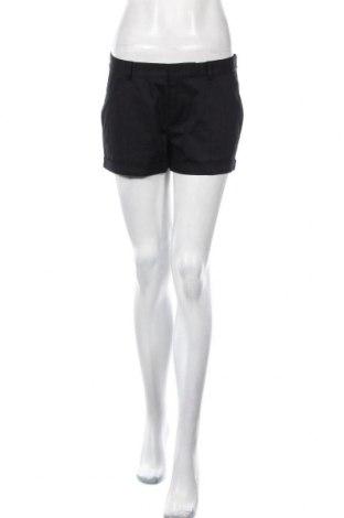 Pantaloni scurți de femei Ben Sherman, Mărime M, Culoare Negru, Preț 58,55 Lei
