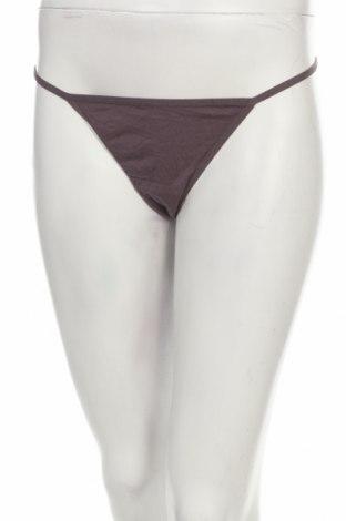 Дамски комплект Lascana, Размер XXS, Цвят Многоцветен, 95% модал, 5% еластан, Цена 11,52лв.