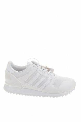 Dámské boty  Adidas Originals, Velikost 40, Barva Bílá, Textile , Eko kůže, Cena  1102,00Kč