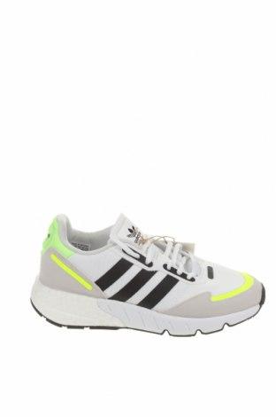 Дамски обувки Adidas Originals, Размер 37, Цвят Многоцветен, Текстил, Цена 126,75лв.