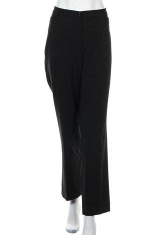 Дамски панталон Atelier GARDEUR, Размер XL, Цвят Черен, Цена 18,24лв.