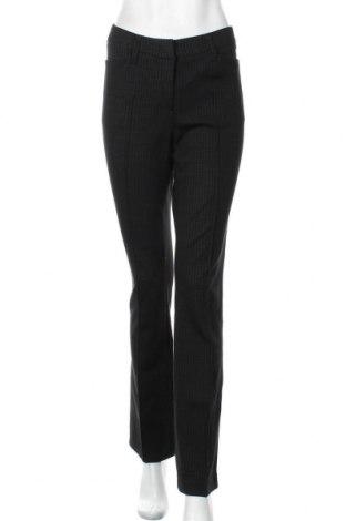 Дамски панталон Atelier GARDEUR, Размер L, Цвят Сив, Цена 12,08лв.