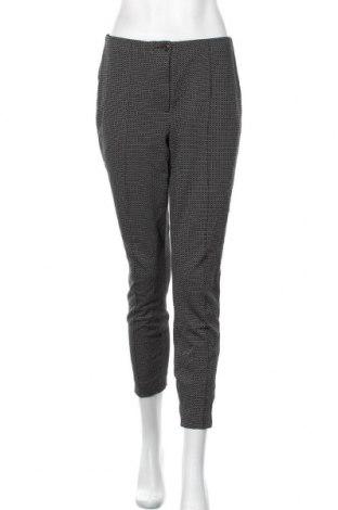 Дамски панталон Cambio, Размер M, Цвят Сив, Цена 49,98лв.