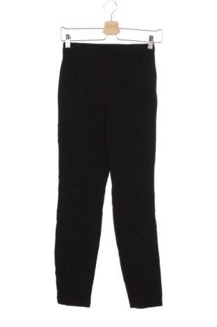 Дамски панталон Cambio, Размер XS, Цвят Черен, Цена 37,49лв.