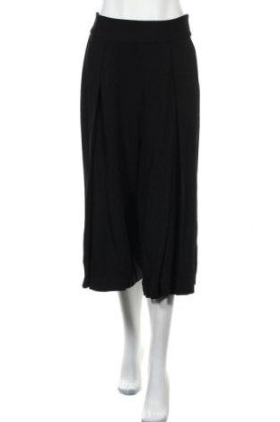 Dámské kalhoty  Polo By Ralph Lauren, Velikost M, Barva Černá, 97% viskóza, 3% elastan, Cena  601,00Kč