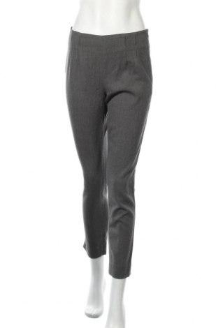 Γυναικείο παντελόνι Ralph Lauren, Μέγεθος M, Χρώμα Γκρί, Τιμή 36,37€