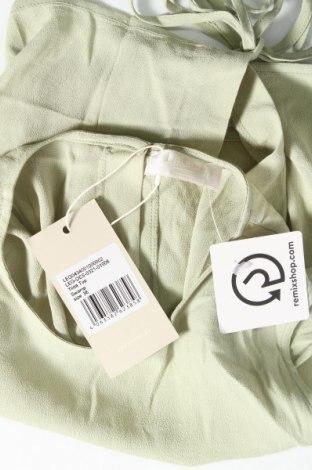 Дамски потник LeGer By Lena Gercke, Размер S, Цвят Зелен, Вискоза, Цена 24,00лв.