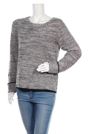 Дамски пуловер Brave Soul, Размер M, Цвят Сив, 100% акрил, Цена 8,51лв.