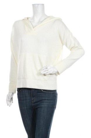Дамски пуловер LeGer By Lena Gercke, Размер S, Цвят Бял, 40% вълна, 30% вискоза, 25% полиамид, 5% кашмир, Цена 44,85лв.