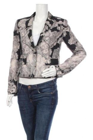 Дамско сако Apanage, Размер S, Цвят Многоцветен, Полиестер, Цена 10,24лв.