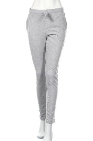 Pantaloni trening de femei, Mărime M, Culoare Gri, Preț 63,00 Lei