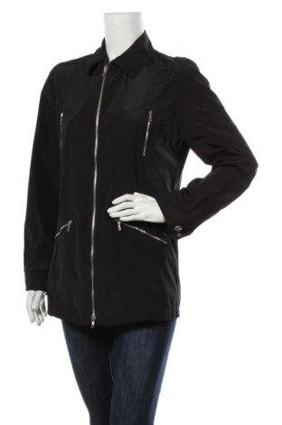 Дамско яке Casa Blanca, Размер S, Цвят Черен, Полиестер, Цена 9,45лв.