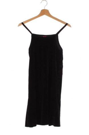 Dětské šaty  Y.F.K., Velikost 15-18y/ 170-176 cm, Barva Černá, Cena  335,00Kč