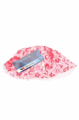 Dětská čepice  Trespass, Barva Růžová, Bavlna, Cena  339,00Kč