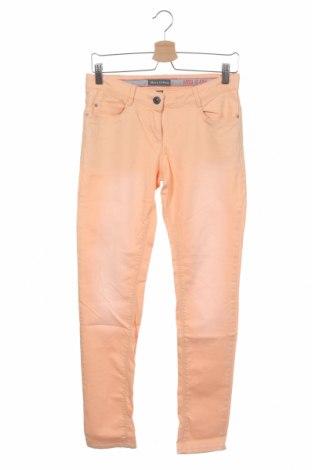Dětské džíny  Marc O'Polo, Velikost 14-15y/ 168-170 cm, Barva Růžová, 98% bavlna, 2% elastan, Cena  258,00Kč