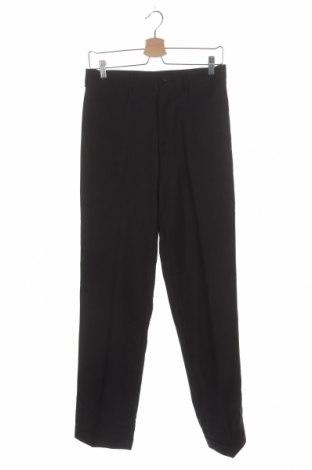 Детски панталон Here+There, Размер 15-18y/ 170-176 см, Цвят Сив, Полиестер, Цена 7,61лв.