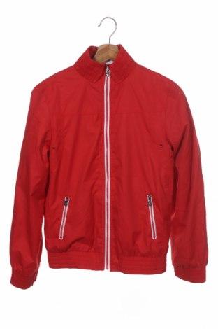 Παιδικό μπουφάν, Μέγεθος 10-11y/ 146-152 εκ., Χρώμα Κόκκινο, Πολυεστέρας, Τιμή 15,07€