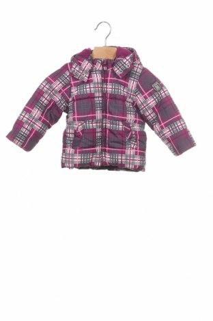 Детско яке Esprit, Размер 3-6m/ 62-68 см, Цвят Многоцветен, Полиестер, Цена 39,00лв.