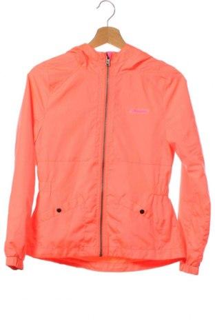 Детско яке Vingino, Размер 12-13y/ 158-164 см, Цвят Оранжев, 100% полиестер, Цена 40,32лв.