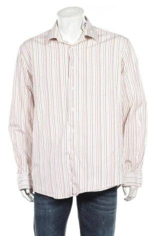 Pánská košile  Hugo Boss, Velikost XL, Barva Vícebarevné, Bavlna, Cena  390,00Kč