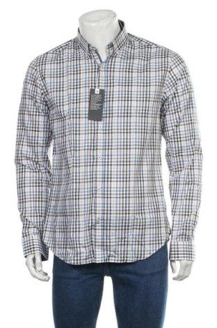 Pánská košile  Paul Hunter, Velikost M, Barva Vícebarevné, Bavlna, Cena  359,00Kč