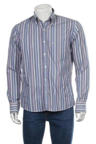 Pánská košile  Peak Performance, Velikost M, Barva Vícebarevné, Bavlna, Cena  230,00Kč