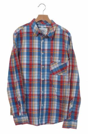 Pánská košile  Piping Hot, Velikost XS, Barva Vícebarevné, Bavlna, Cena  60,00Kč