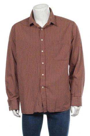 Pánská košile  Vinci, Velikost XXL, Barva Vícebarevné, Bavlna, Cena  149,00Kč