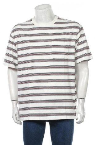 Мъжка тениска Only & Sons, Размер XL, Цвят Многоцветен, Памук, Цена 15,95лв.
